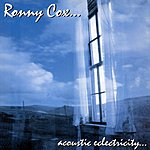 Ronny Cox Acoustic Eclectricity
