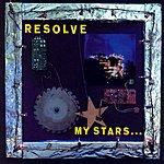 Resolve My Stars...