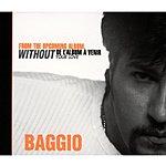 Baggio Color Of Your Eyes