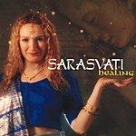 Sarasvati Healing
