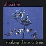 Al Basile Shaking The Soul Tree