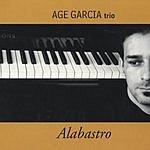 Age Garcia Trio Alabastro