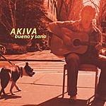 Akiva Bueno Y Sano
