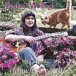 Betsy Wellings Down To Earth