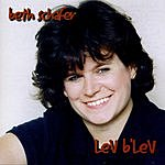 Beth Schafer Lev B'Lev