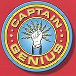 Captain Genius Captain Genius