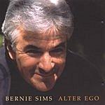 Bernie Sims Alter Ego