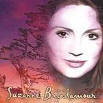 Suzanne Brindamour Suzanne Brindamour