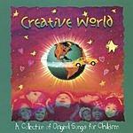 Bunny Hull Creative World