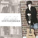 Beth Schafer Love Your Neighbor