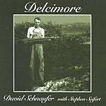 David Schnaufer Delcimore