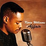 Kevin Williams Affair