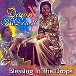 Dawn McDowell Blessing In The Drops