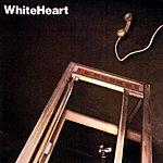 WhiteHeart Hotline
