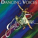 Judi Silvano Dancing Voices