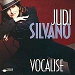 Judi Silvano Vocalise