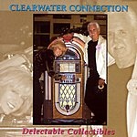 Clearwater Connection Delectable Collectibles