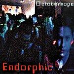 Endorphic Octoberhope