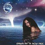 F5 Dawn Of A New Age