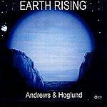 Andrews & Hoglund Earth Rising