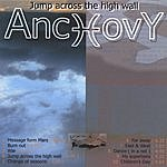 Anchovy Jump Across The High Wall