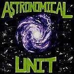 Astronomical Unit Astronomical Unit