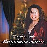 Angelina Marie Christmas With Angelina Marie