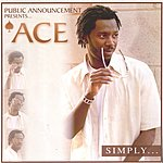 Ace Simply...