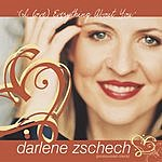 Darlene Zschech Everything About You