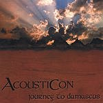 Acousticon Journey To Damascus
