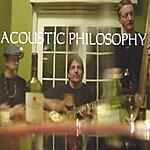 Acoustic Philosophy Acoustic Philosophy