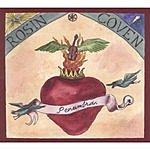 Rosin Coven Penumbra