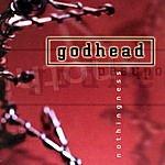 Godhead Nothingness