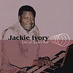 Jackie Ivory Life At Jack's Bar