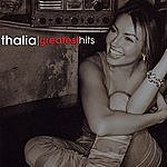 Thalía Greatest Hits