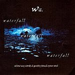 Wil. Waterfall