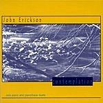 John Erickson Contemplation