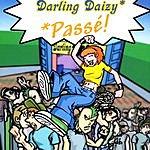 Darling Daizy Passe