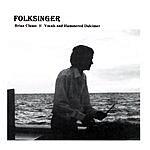 Folksinger Folksinger