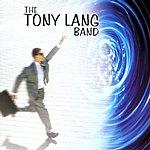 Tony Lang Band Tony Lang Band