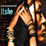 Aura Msimang Itshe