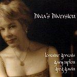 Lorraine Gervais Diva's Diversion
