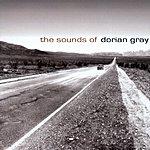 Dorian Gray The Sounds Of Dorian Gray