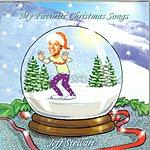 Jeff Stewart My Favorite Christmas Songs