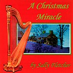 Sally Fletcher A Christmas Miracle