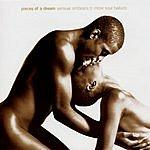 Pieces Of A Dream Sensual Embrace 2: More Soul Ballads