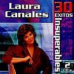 Laura Canales 30 Exitos Insuperables