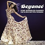 Beyoncé The Star Spangled Banner - Super Bowl XXXVIII Performance