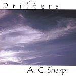 A.C. Sharp Drifters