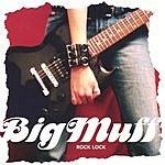 Big Muff Rock Lock